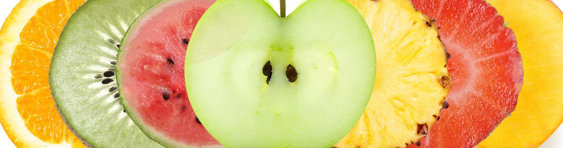 horeca-groothandel-groente