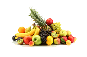 horeca groothandel fruit